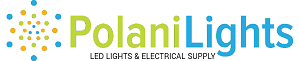 Polani LED Lights & Electrical Supply